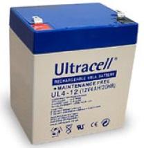 UL1242